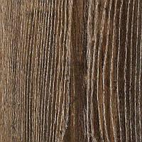 Ламинат Kastamonu Floorpan Blue FP037 (Флурпан Блу V4 Дуб Каньон Черный)