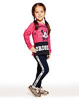 Детская туника-лосины ORIGINAL