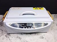 Сухожаровой шкаф КН-360В для стерилизации инструментов, фото 1