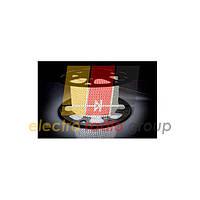 # 10-W AVT-120W2835-220V-4W/m IP65 5mm Светодиодная лента smd2835