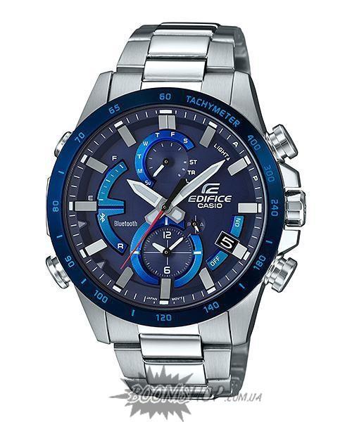 Наручные часы Casio EQB-900DB-2AER