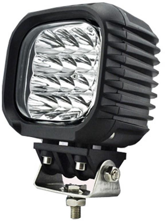 LED фара 48 Вт диод Cree