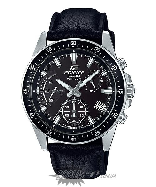 Наручные часы Casio EFV-540L-1AVUEF