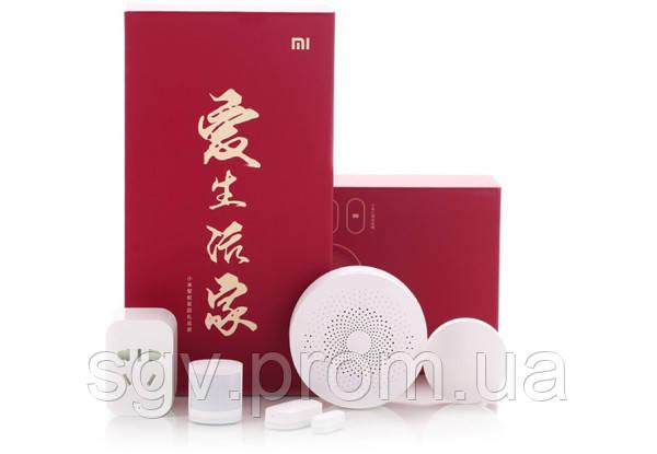Набор датчиков Mi Smart Home Security Kit