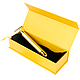 Energy Beauty Bar, Ионный вибромассажер Revoskin gold, фото 3