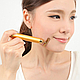 Energy Beauty Bar, Ионный вибромассажер Revoskin gold, фото 2