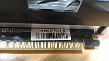 Видеокарта Palit PCI-Ex GeForce GT630 1024MB GDDR3 128bit  , фото 3