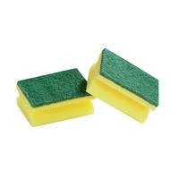 Губки для мытья посуды Leifheit Medium