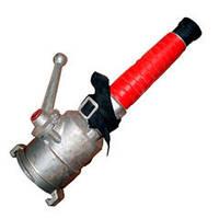 Стволы пожарные ручные РСП-50