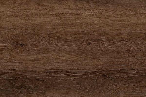 Ламинат Kastamonu Floorpan Orange FP956 (Флурпан Оранж V4 Дуб Карамельний)