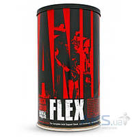 Universal Nutrition Animal Flex 44 пакетика