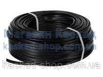 Плюсовой кабель питания гидролифта DHOLLANDIA