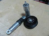 Натяжитель приводного ремня Volkswagen Bora, Golf, Passat 1.9-2.0TDI 038903315P