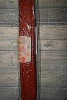 Салямі Wyborne Pikok з додаванням телятини 500 г Чехія