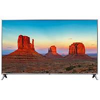 Телевизор LG 43UK6500, фото 1