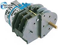 Таймер 055366 для пароконвектомата Electrolux Артикул: 055366