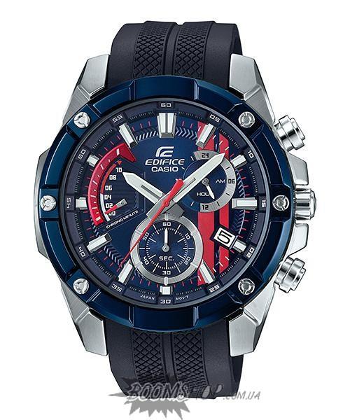Наручные часы Casio EFR-559TRP-2AER