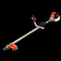 Триммер Бензиновый Tekhmann BCG-2215