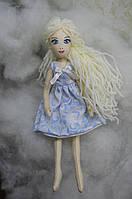 "Лялька ""Наталі"", фото 1"