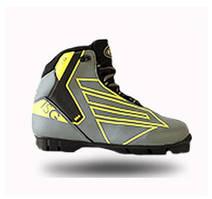 Мужские ботинки Sport 504