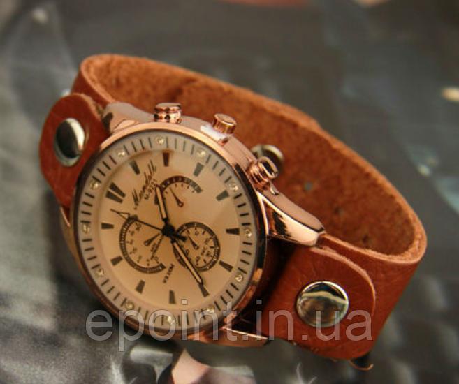 Винтаж наручные часы часы командирские купить дешево
