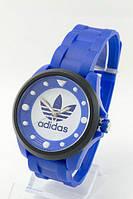 Купить Спортивные наручные часы Adidas (код: 11235)