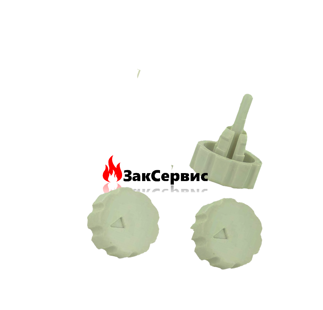 Ручки управления на газовый котел Ferroli Domina Domina C24/F24 Е 39808790