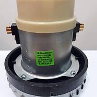 Турбина для пылесоса Karcher NT 38/1 NT 30/1 NT 20/1 Me Classic