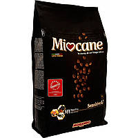 Morando Miocane Sensitive 0.7 Сухой корм для взрослых собак с чувствительным пищеварением 20КГ