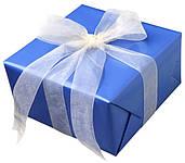 А Вы уже купили подарок на 23 Февраля?