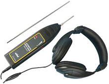 Автомобільний пристрій для визначення шумів ADD350
