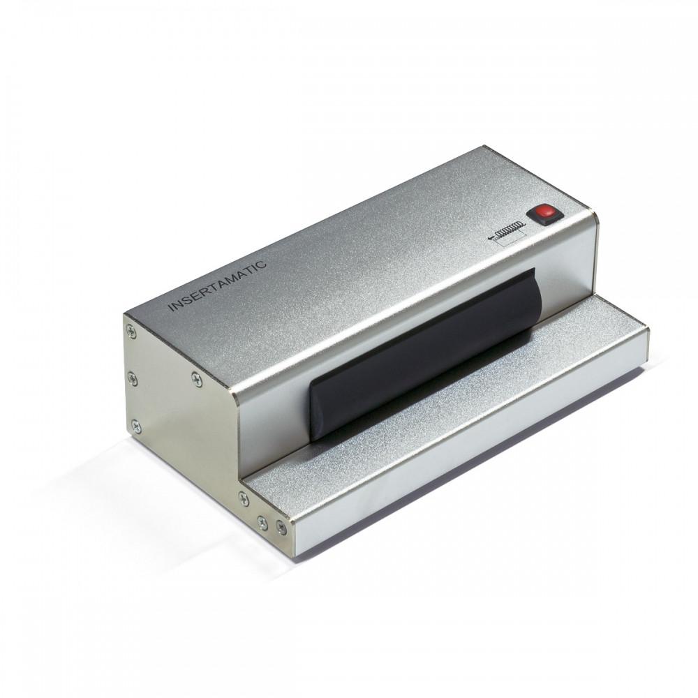 Навиватель спирали HD300 с шагом 4:1, 3:1