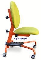 Детское кресло, фото 1