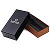 Часы наручные NaviForce SBW-NF9088, фото 6