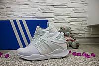 b2cc3c218302 Кроссовки Classik G3031-1 (Adidas Equipment) (лето, женские, сетка плотная