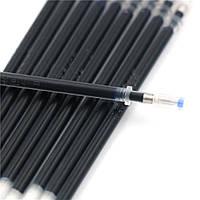 Стержень для ручки с исчезающими чернилами., фото 1