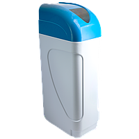 Фильтр-умягчитель воды Clack FU-1035-Cab, фото 1