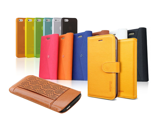 Мобильные устройства, аксессуары для смартфонов и планшетов