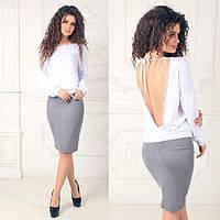 Интернет-магазин женской одежды в Украине