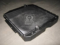 Радиатор водяного охлаждения ГАЗ 53 (TEMPEST), 53-1301010-А
