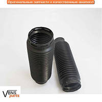 Пыльник амортизатор переднего Geely EC-7 (Джили Эмгранд ЕС7) /EC-7 (Джили Эмгранд ЕС7) RV 1064001387