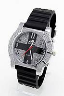 Купить Спортивные наручные часы Adidas (код: 13200)