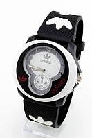 Купить Спортивные наручные часы Adidas (код: 13201)