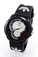 Купить Спортивные наручные часы Adidas (код: 13202)