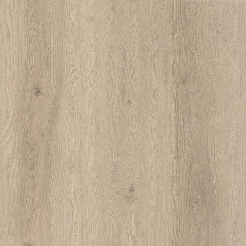 Ламинат Kastamonu Floorpan Orange FP951 (Флурпан Оранж V4 Дуб Лунный)