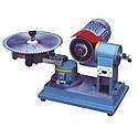 Станок для заточки дисковых пил FDB Maschinen MF 126, фото 3