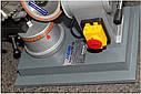 Станок для заточки дисковых пил FDB Maschinen MF 126, фото 4