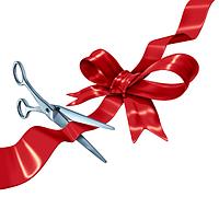 Уважаемые клиенты, у нас чудесная и радостная новость, мы открываем стационарный магазин  10.12.2018