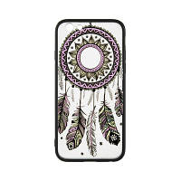 Накладка для iPhone 7/iPhone 8 Rock Tatoo Art Case Totem