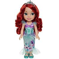 Кукла Дисней Русалочка  Ариэль Jаkks Pacifik Disney Princess Ariel Toddler Doll